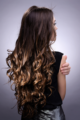 Brooklyn-NY-hair-extensions