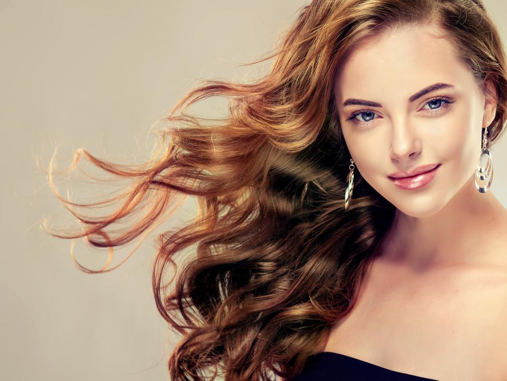 A Denver Hair Salon On The Next Big Hair Trend Foilyage Fantastic