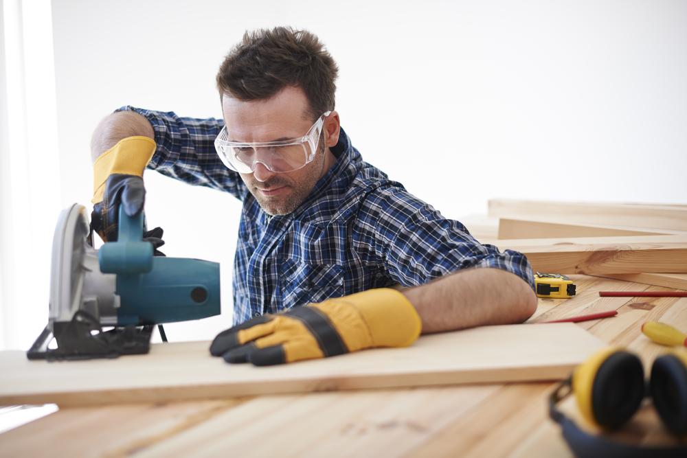 Stihl® Power Tool Sales