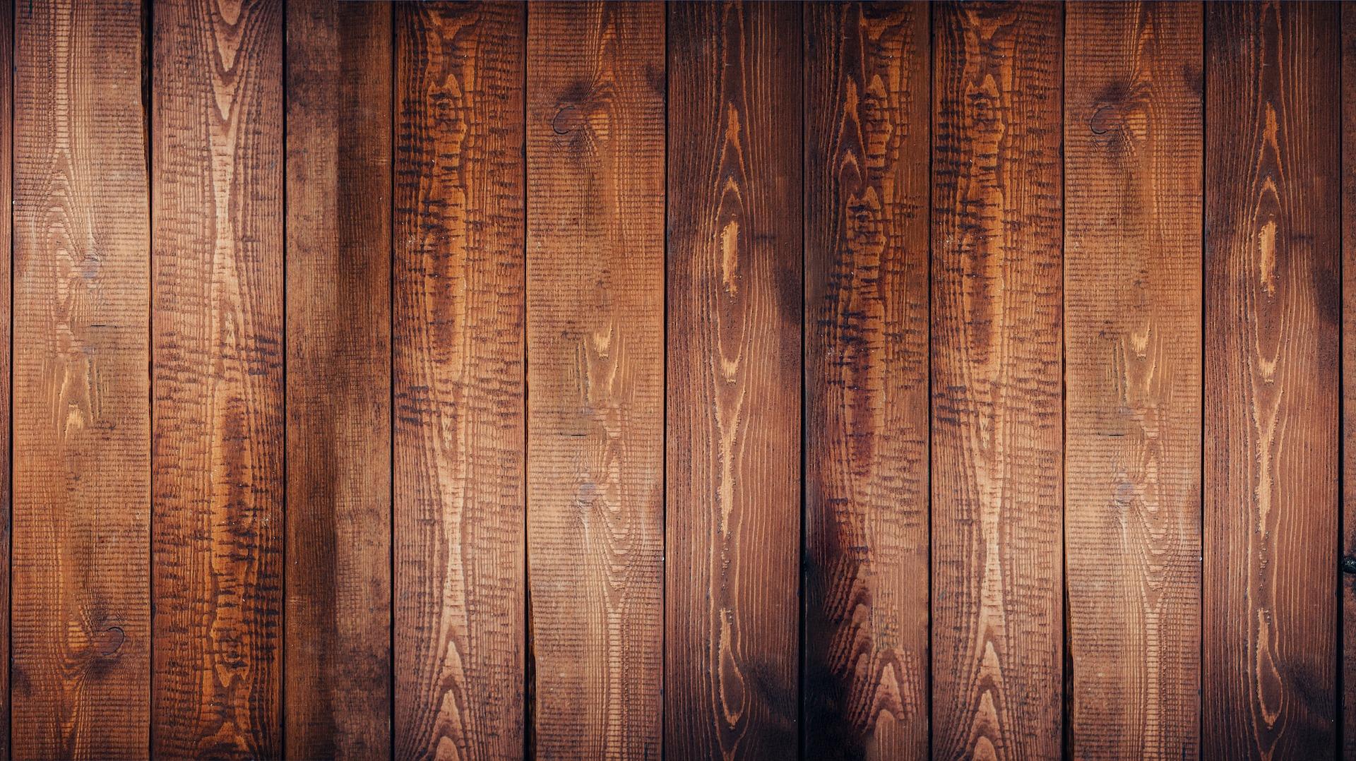Hardwood Floor Installation How To Measure Correctly