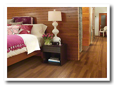 Lincoln flooring company asks the big question is diy for Local hardwood flooring companies