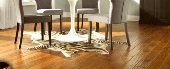Cincinnati Flooring Experts Share Hardwood Flooring Information