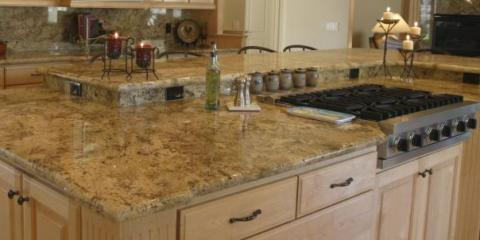 Since Lg Hi Mac Countertops Are Non Porous They Do Not Need To Be Sealed The Professionals At Island Recommend Simply Using Soap And