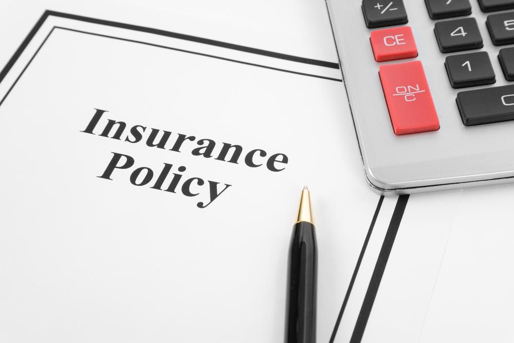 Island Insurance Agency Hawaii