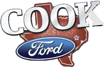 Cook Ford Texas City >> 3 Tips For Buying A Used Car From Texas City S Ford Dealer Cook