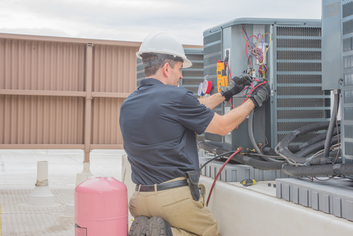 Cleveland-TN-heating-and-cooling-system