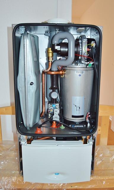 montana-water-heater