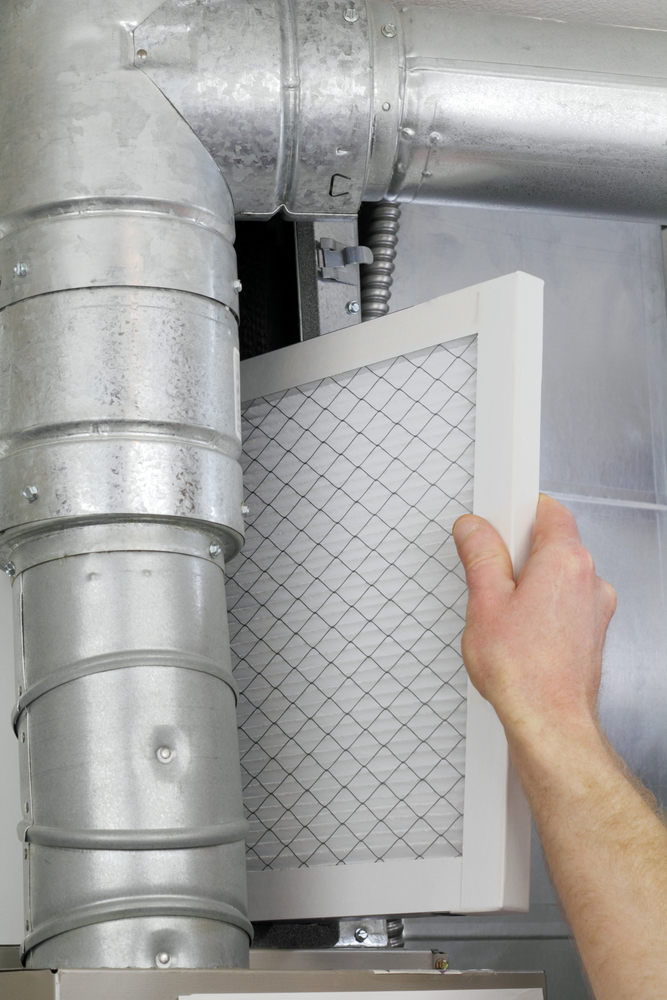 Heating Repair Advice How To Choose The Perfect Furnace