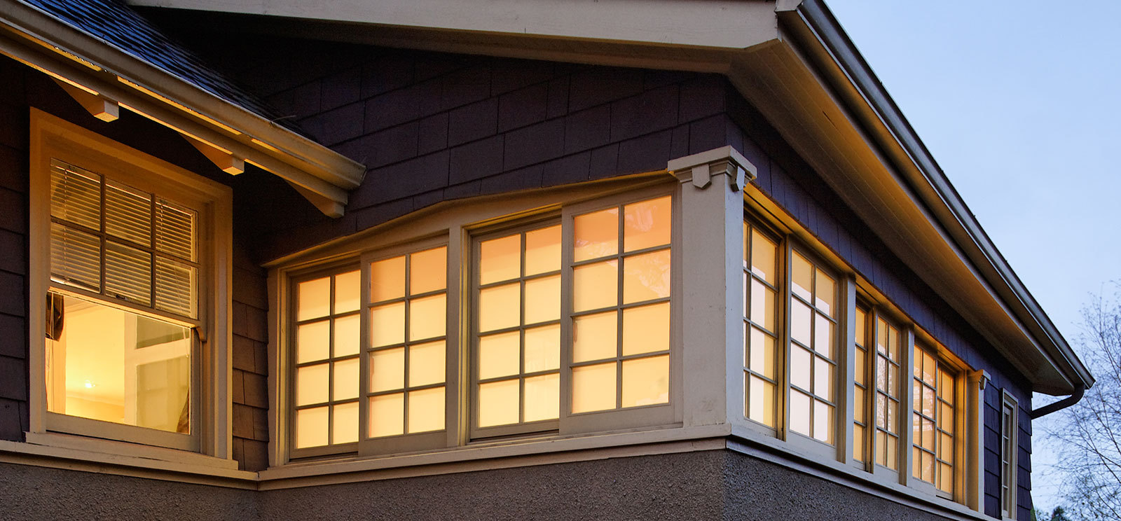 B b window and door is a leed certified company for Local windows and doors