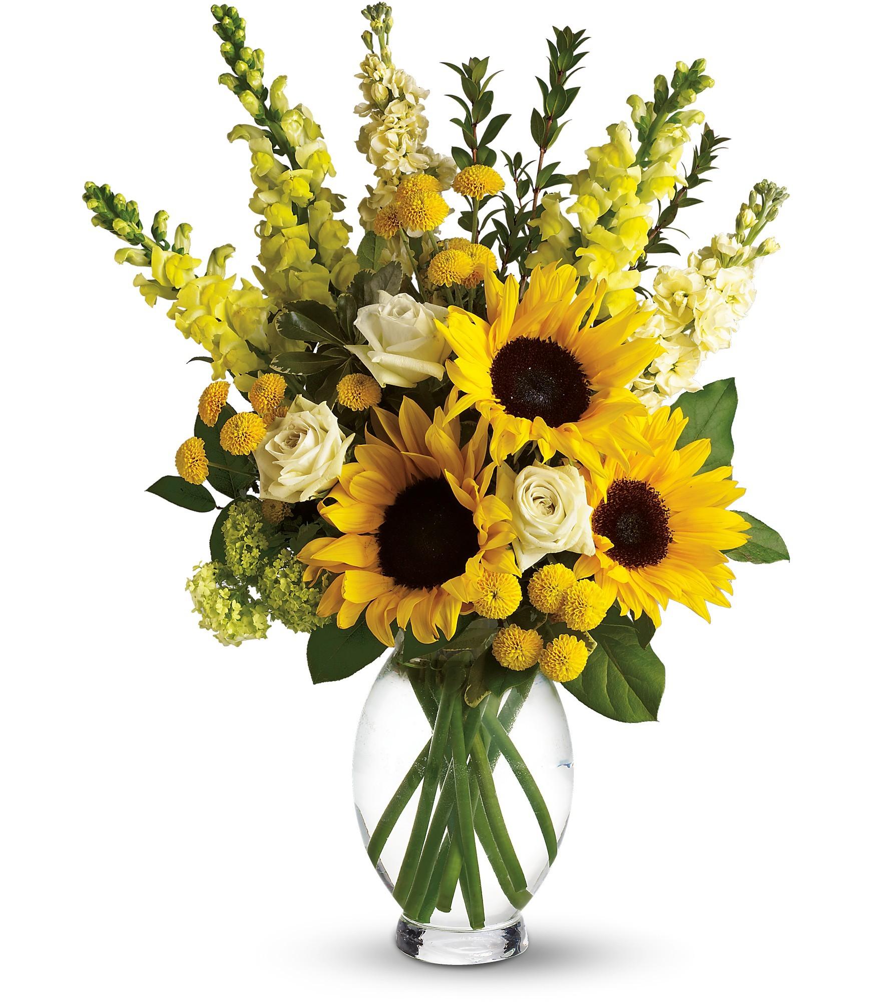 Fall flower arrangement bouquet ideas from high point