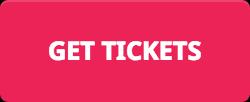http://www.standupny.com/buy-tickets/
