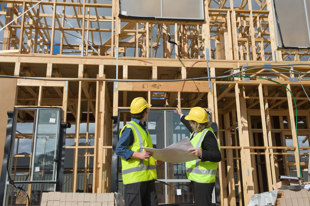 3 questions to ask your home builder before your for Questions for home builders