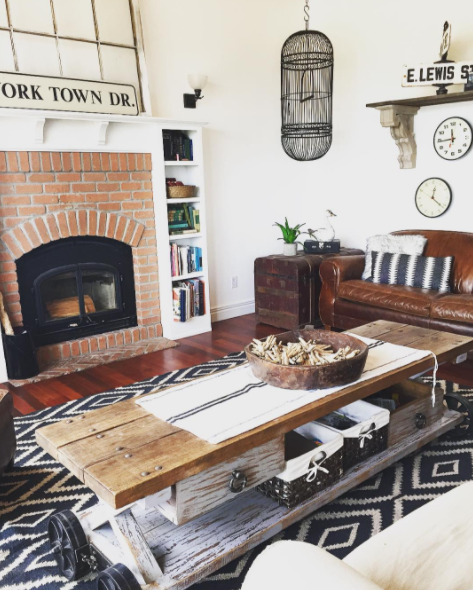 3 Reasons To Hire An Interior Designer For Home Decorating