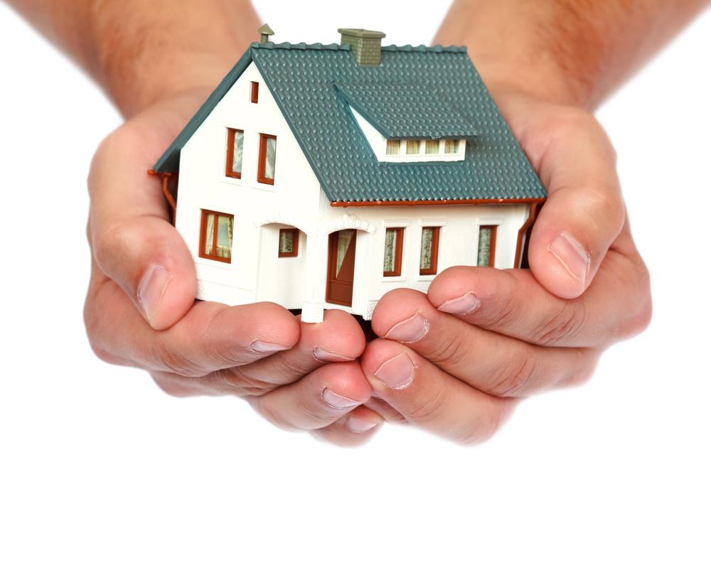 Home Insurance in Denver, CO