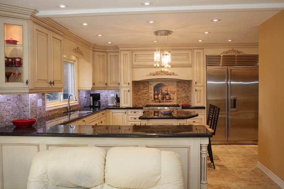 When is the best time for a home remodeling project for Reliable remodeling