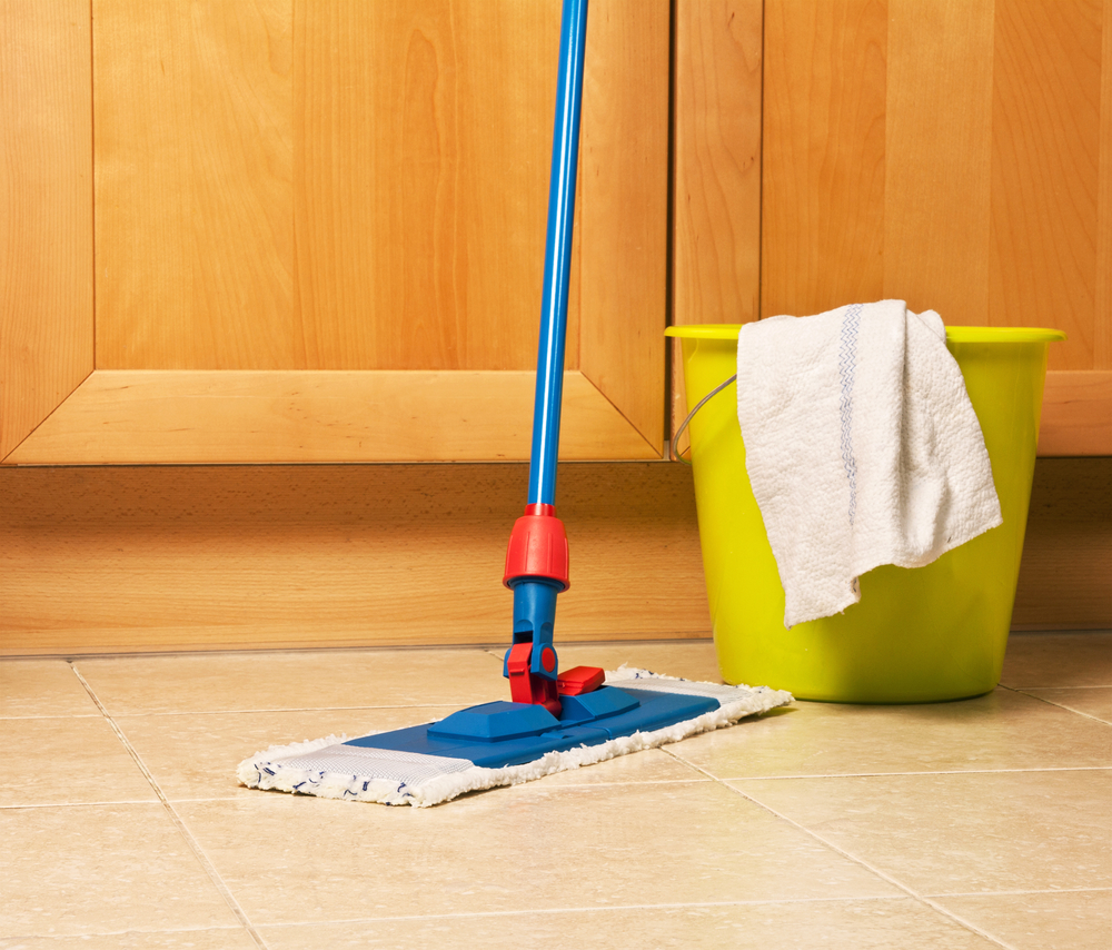 3 Benefits of Hiring a Private Housekeeper Aunt Anns InHouse – Private Housekeeper