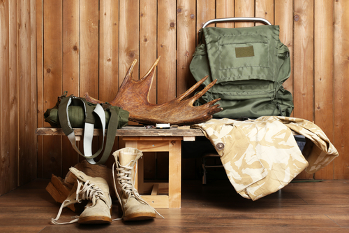 hunting-accessories