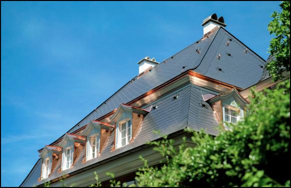 Centerville-GA-roofing