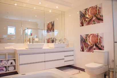 Questions To Ask Before Hiring A Contractor For Your Bathroom