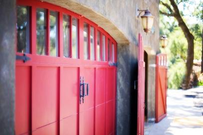 garage-door-rochester-ny