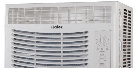 Summer Energy-Saving Tips For Your Air Condition Units
