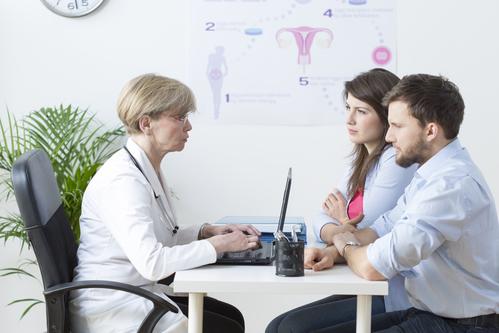 Saint-Peters-MO-infertility