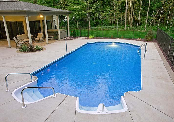 Enjoy Exceptional Pool Service From Pettis Pools Patio Pettis Pools Patio East Rochester