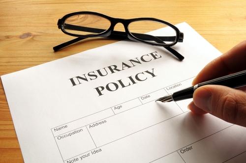 Ashland-KY-insurance-agency