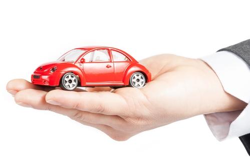 insurance-for-cars