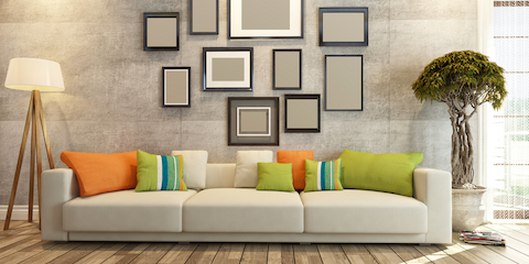Why it s worth hiring an interior design expert to for Local interior design firms