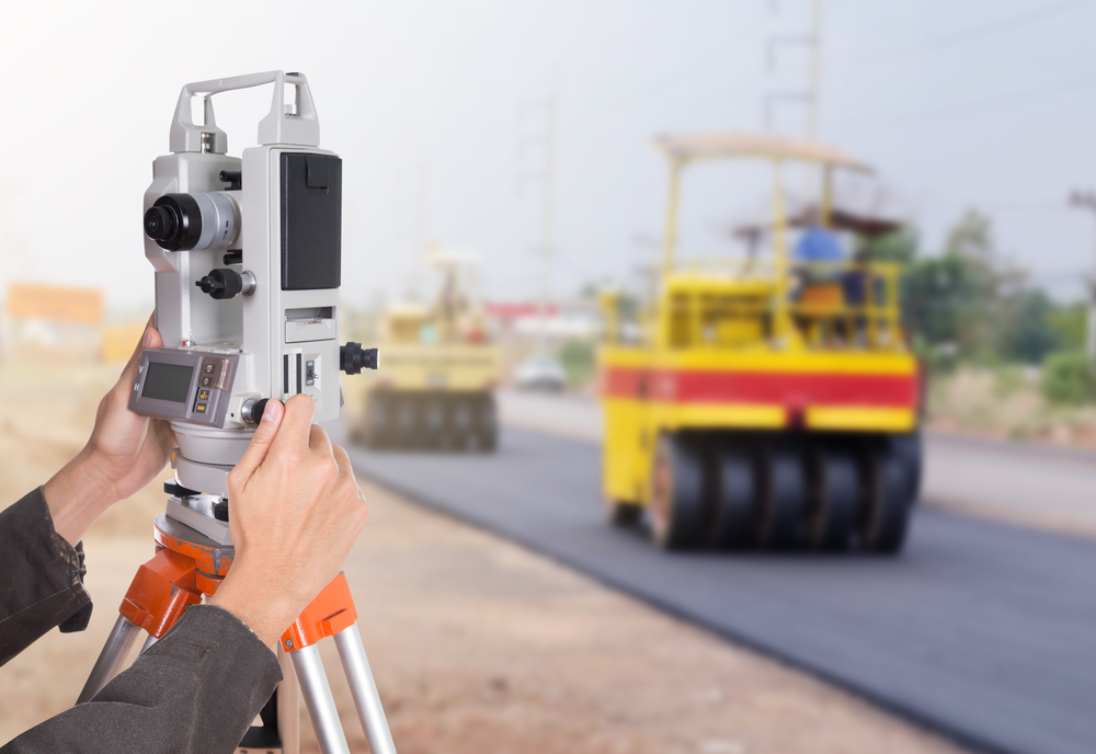 pre construction surveys the importance of pre construction land surveying 9392