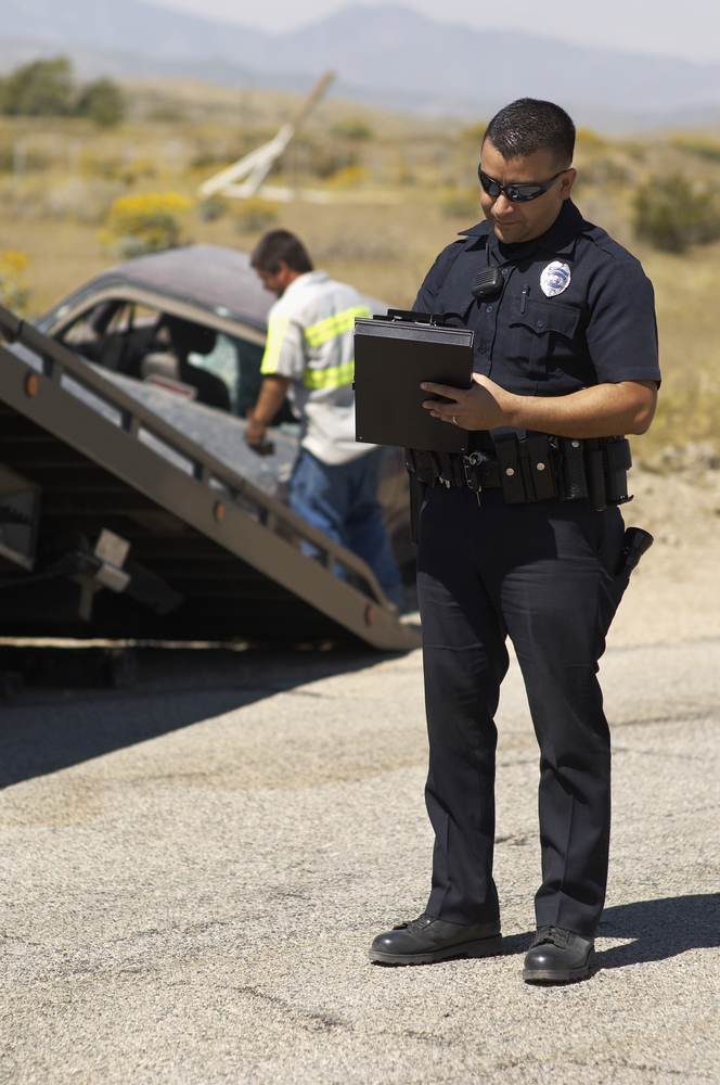 how to prepare for a roadside assistance help