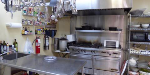 Restaurant Kitchen Repair commercial appliance repair done rightjust appliance repair