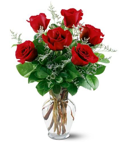 Flower Leis & Fresh-Cut Floral Arrangements Make Fantastic