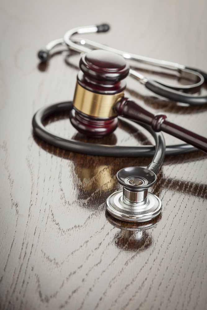 key elements of negligence If you are considering opening a medical malpractice case, it is important that you know about medical negligence if your medical malpractice case does not incorporate the four elements of medical negligence then you may not be in the best position going into your case however, if your injury, or death,.