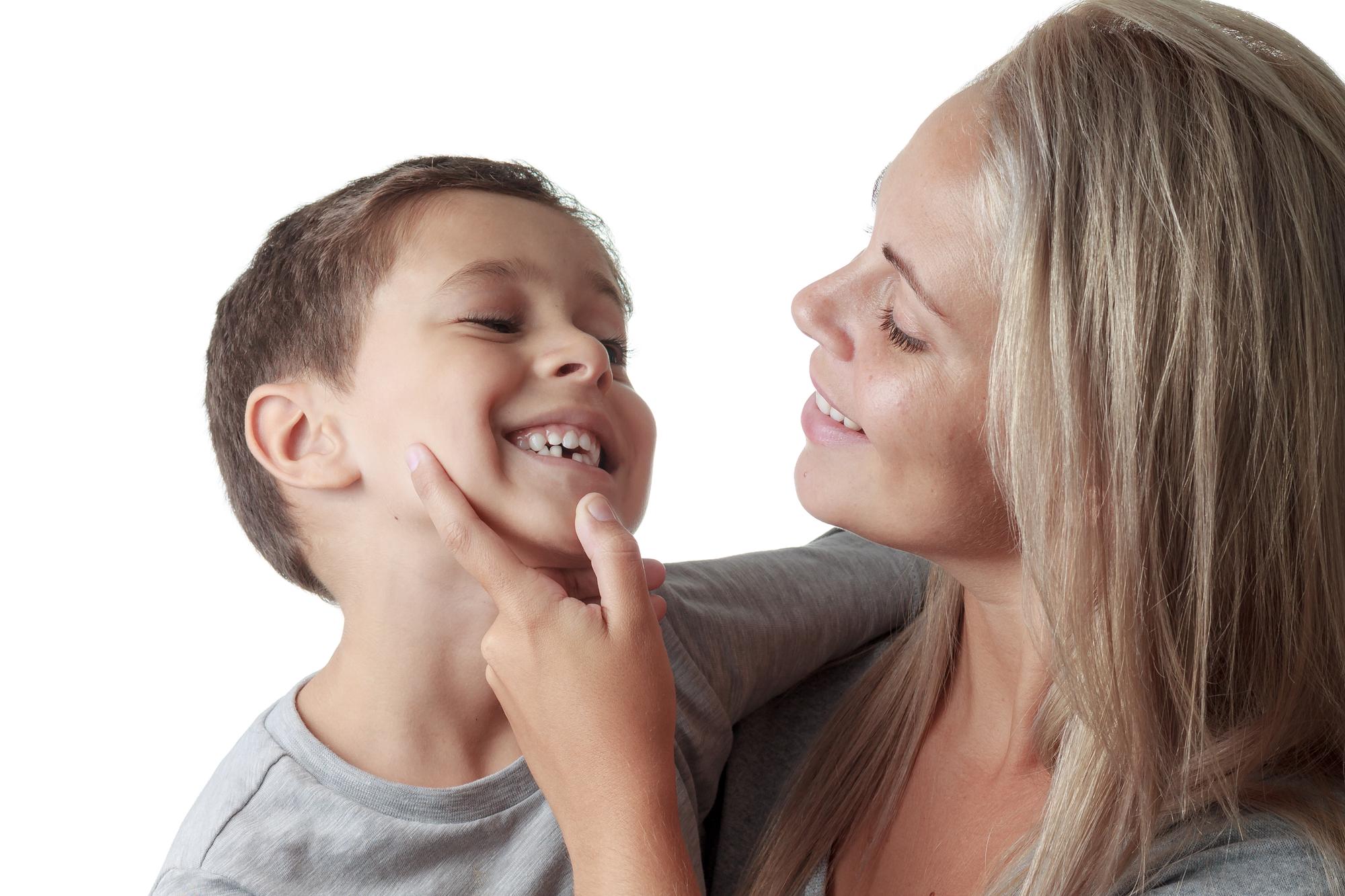 kids' dental care