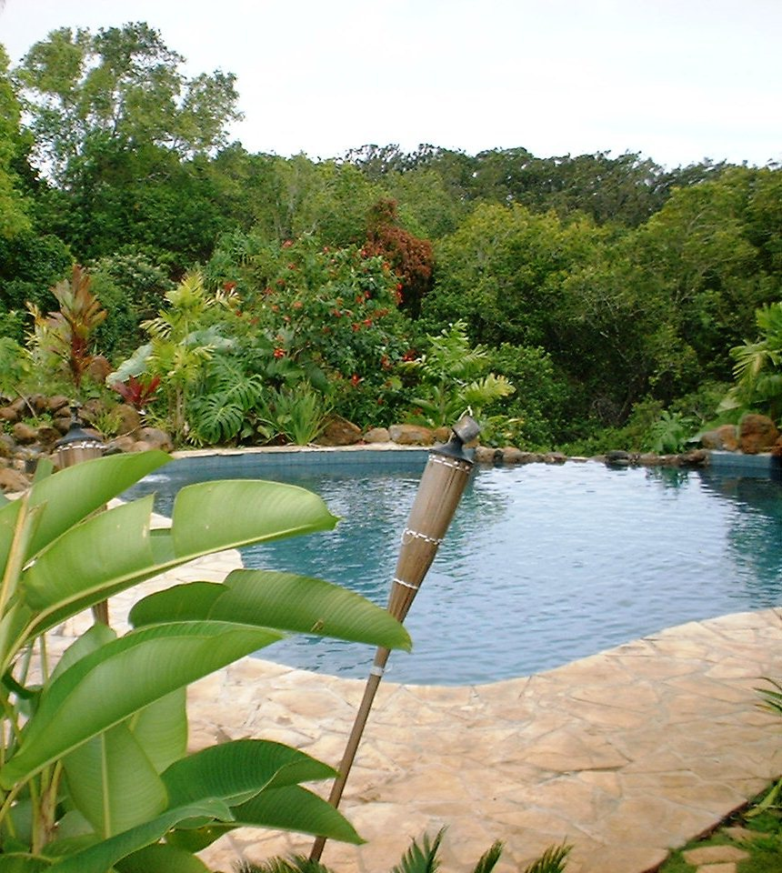 New year new swimming pool 3 factors to consider pool for New swimming pool