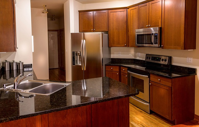 rochester-ny-kitchen-appliances