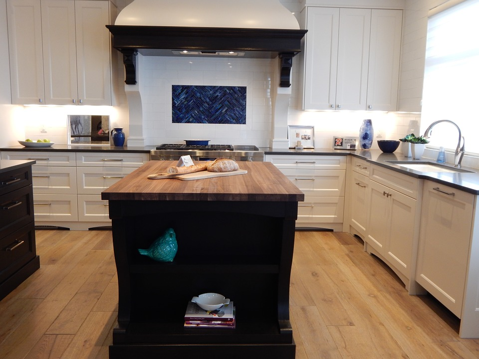 3 Benefits Of Kitchen Islands From Rochester S Top Remodeling Company Rosa Remodeling Greece
