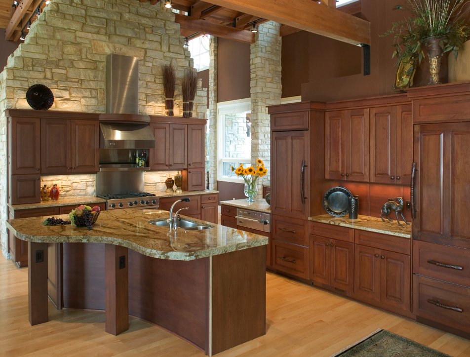 Timothyj Kitchen Bath Inc In Milwaukee WI NearSay - Bathroom contractors milwaukee wi