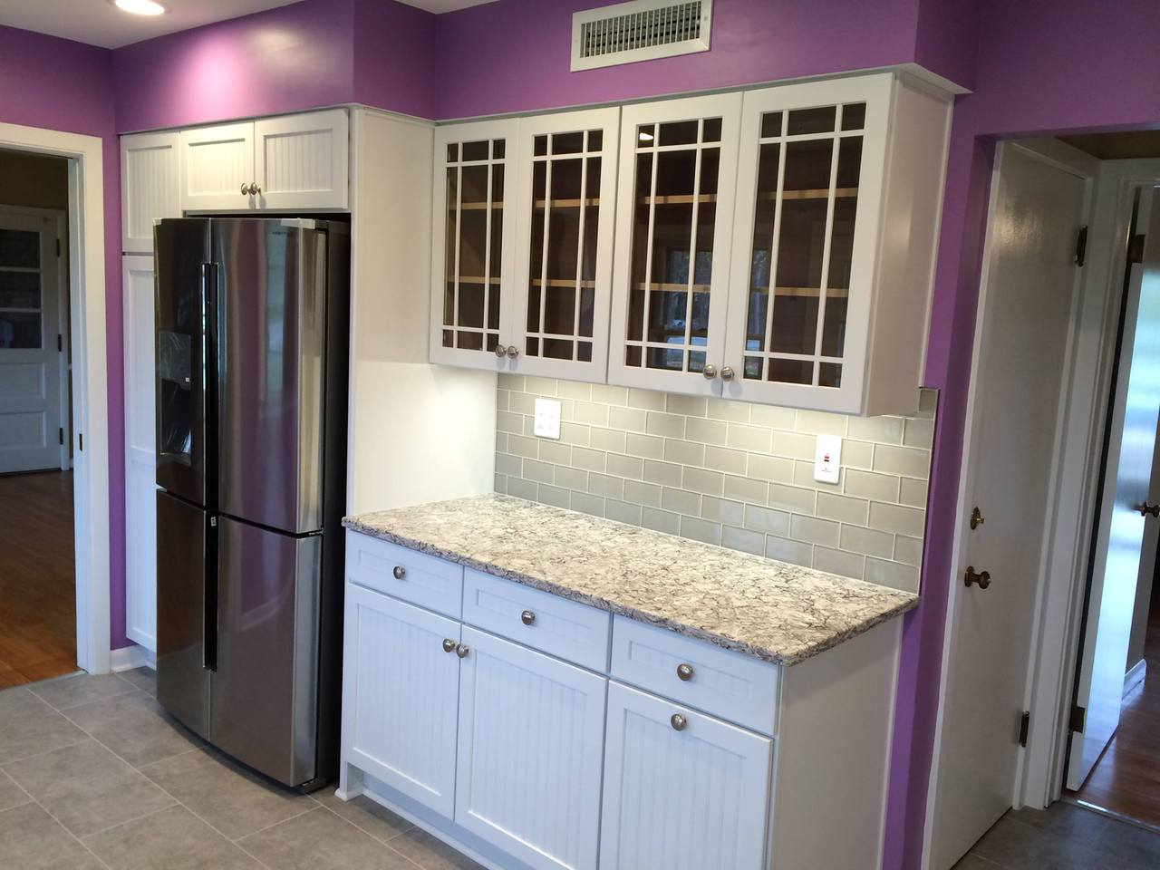 Plan out your home remodeling project with marriottsville for How to plan a remodeling project