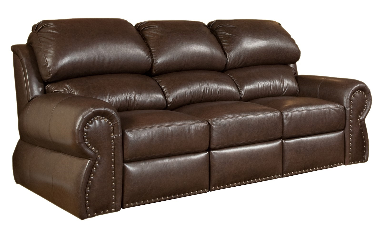 Custom design your very own luxury leather furniture at for Furniture accessories