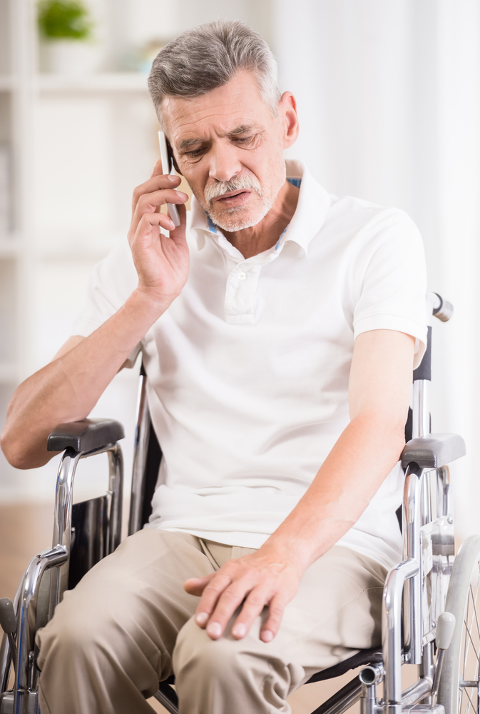 7 Valuable Reasons to Hire a Social Security Disability