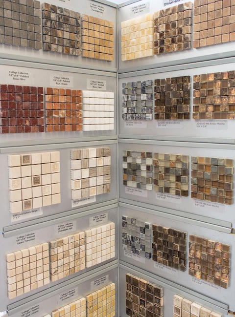 Their Range Spans Floor Tiles Kitchen Marble Or Wood Tileore All Sourced From Trusted Suppliers And Delivered Right To