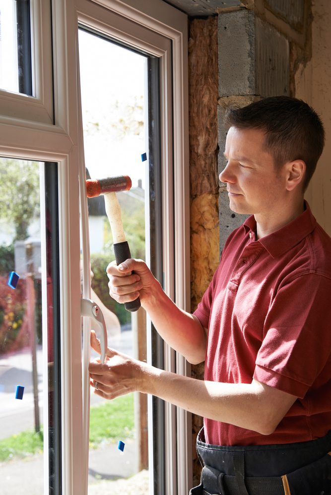 5 best reasons to get a window replacement improve it for Top 5 replacement windows