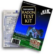 Lincoln-NE-radon-testing