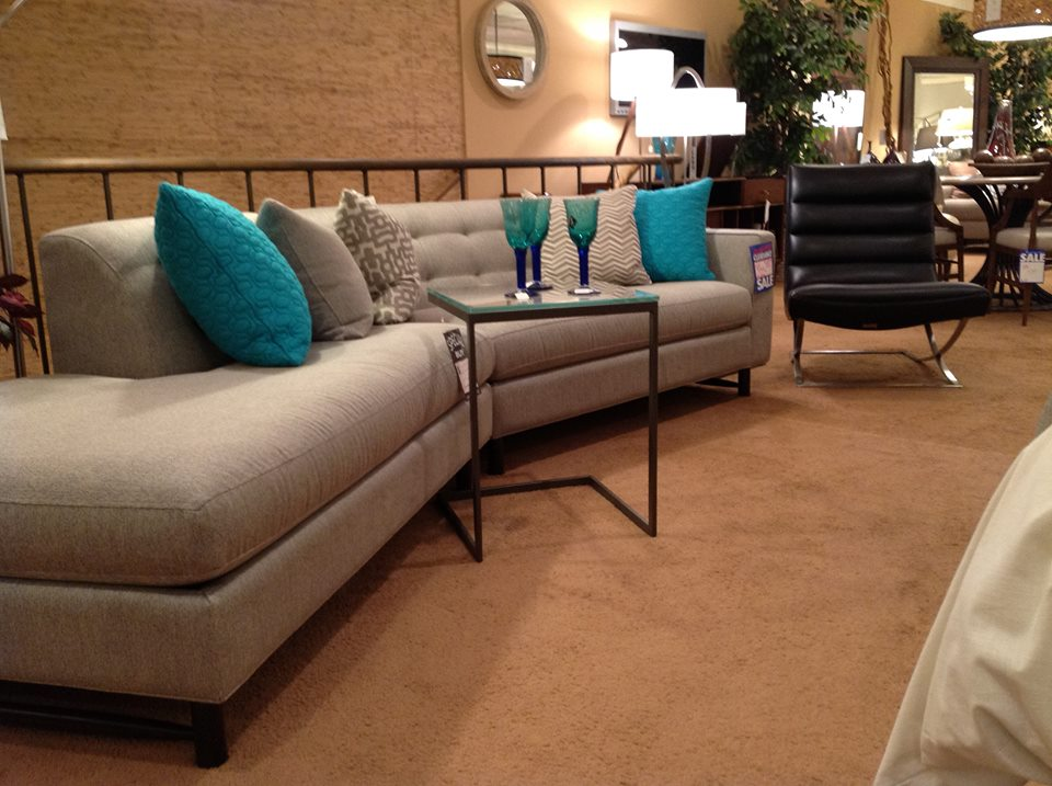Furniture classics helps you choose the right living room for Furniture anchorage