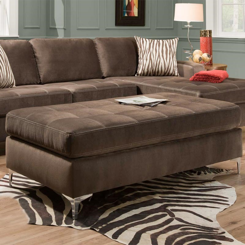 check out the latest stock in living room furniture