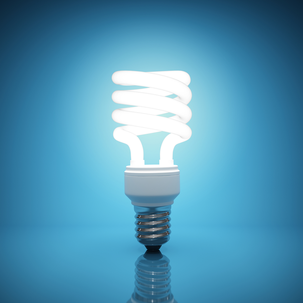 Local Electrician Shares 3 Ways To Cut Energy Costs In The