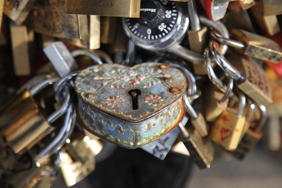 locksmith-new-york-city